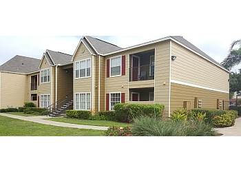 McAllen apartments for rent  Hearthstone