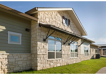 Waco assisted living facility HEARTIS WACO ASSISTED LIVING & MEMORY CARE