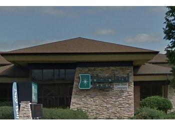 Aurora mortgage company Heartland Bank and Trust Company