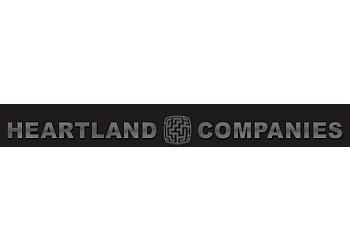 Minneapolis private investigation service  Heartland Companies