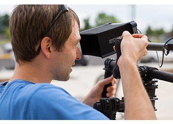 Eugene videographer Heartwood Films