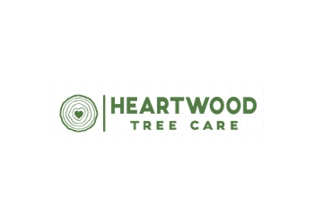 Grand Rapids tree service Heartwood Tree Care