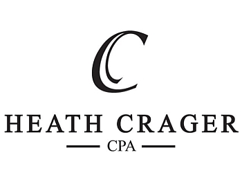 Shreveport accounting firm Heath Crager, CPA, LLC