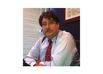 Stamford dwi lawyer Heath D. Harte