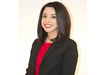 Lexington immigration lawyer Heather A. Hadi, Esq.