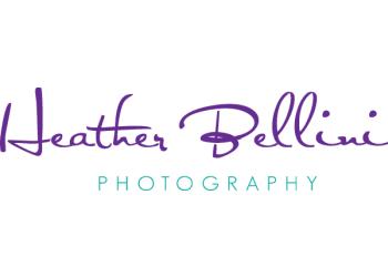 Buffalo Wedding Photographer Heather Bellini Photography