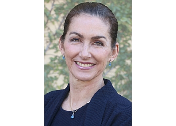 Santa Rosa plastic surgeon Heather Furnas, MD
