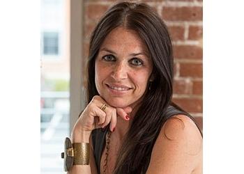 Durham interior designer Heather Garrett Design, Inc.