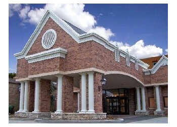 Grand Rapids assisted living facility Heather Hills Retirement Village