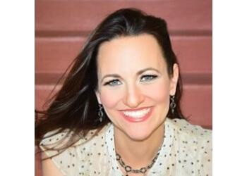 Pembroke Pines hypnotherapy Heather Hundhausen