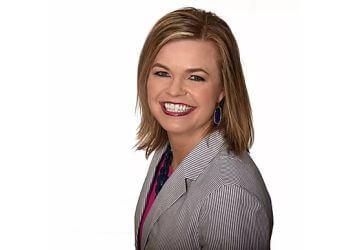 Pasadena marriage counselor Heather Lambert, LPC