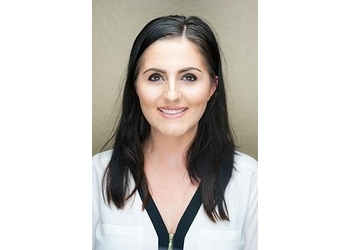 Rancho Cucamonga estate planning lawyer Heather Lynn