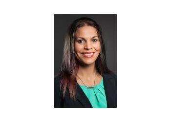 Clarksville financial service Heather M Mayweather