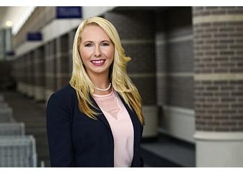 Orlando employment lawyer Heather M. Meglino, Esq.