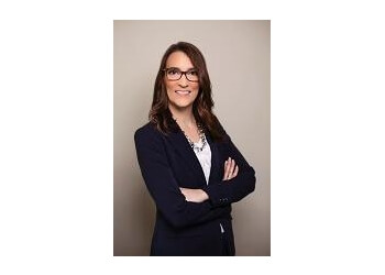 Manchester divorce lawyer Heather M. Sekella, Esq.