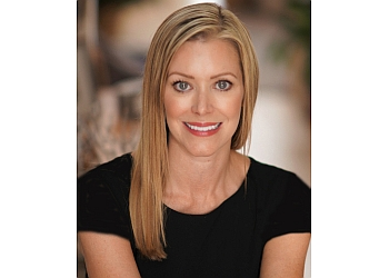 Savannah real estate agent Heather Murphy Group
