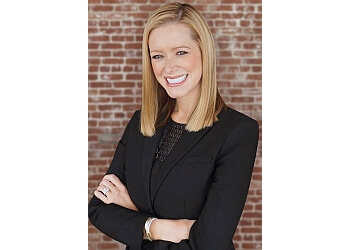 Savannah real estate agent Heather Murphy Real Estate Group