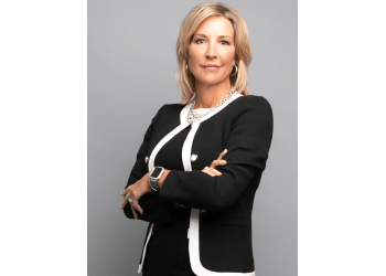Jacksonville divorce lawyer Heather Quick - Florida Women's Law Group