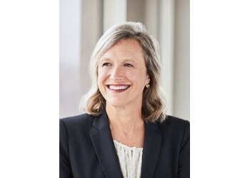 Boston business lawyer Heather V. Baer - Fitch Law Partners LLP