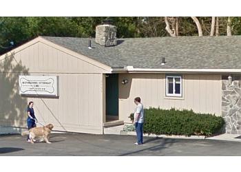 Toledo veterinary clinic Heatherdowns Veterinary Clinic