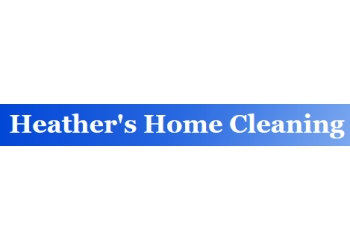 Oakland house cleaning service Heather's Home Cleaning