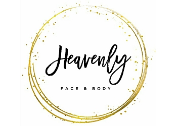 Yonkers spa Heavenly Face & Body