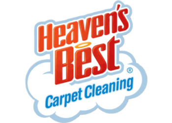 Port St Lucie carpet cleaner Heaven's Best Carpet Cleaning