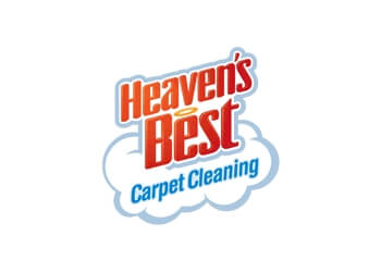 Heaven S Best Carpet Cleaning