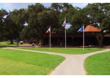 Lafayette golf course Hebert Municipal Golf Course
