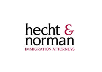 Salem immigration lawyer Hecht & Norman