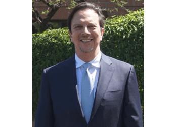 Tucson divorce lawyer Hector A. Montoya