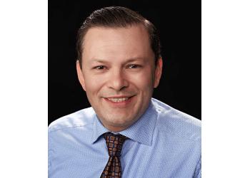 Spokane immigration lawyer Hector E Quiroga - QUIROGA LAW OFFICE, PLLC