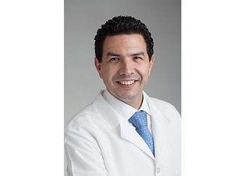 Chula Vista plastic surgeon Hector Salazar-Reyes, MD