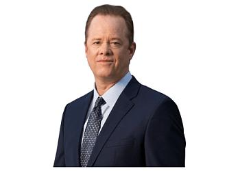 El Monte criminal defense lawyer Hedding Law Firm