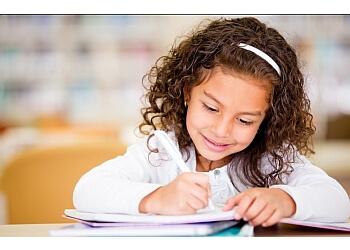 San Antonio tutoring center Hedger Tutoring