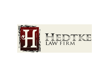 Moreno Valley bankruptcy lawyer Hedtke Law Group
