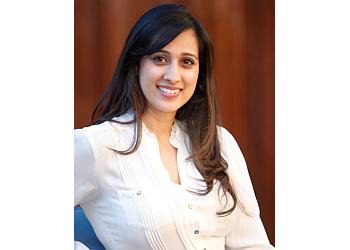 Anaheim dui lawyer Heena Patel