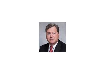 Sacramento real estate lawyer Hefner Law