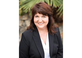Escondido divorce lawyer Heidi D Collier