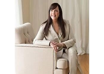Stamford divorce lawyer Heidi E. Opinsky