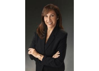 Ontario divorce lawyer Heidi H. Romeo, Esq. - HEIDI ROMEO & ASSOCIATES
