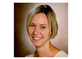 Nashville nephrologist Heidi M. Schaefer, MD - VANDERBILT UNIVERSITY MEDICAL CENTER