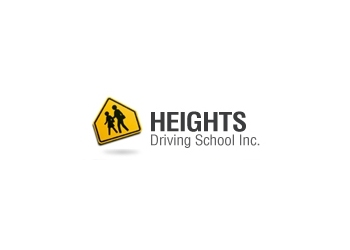 Cleveland driving school Heights Driving School Inc.