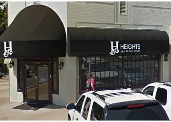 Heights Spa and Nail Salon