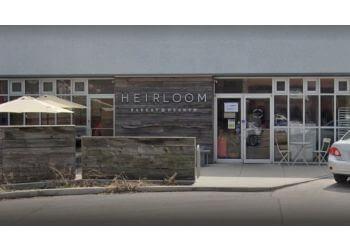 Kansas City bakery Heirloom Bakery & Hearth