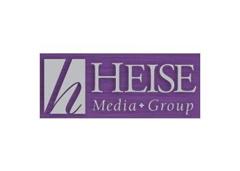 Bakersfield advertising agency Heise Media Group