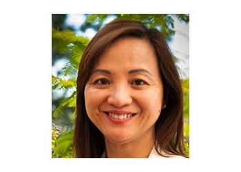 Anaheim gynecologist Helen H.T. Luong, MD