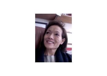 Honolulu psychiatrist Helen K. Blaisdell-Brennan, MD