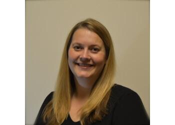 Wilmington immigration lawyer Helen Tarokic, Esq.