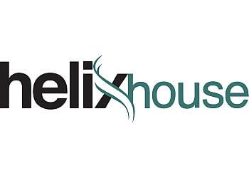 Scottsdale advertising agency Helix House
